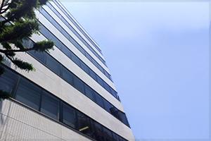 四国総合信用株式会社-